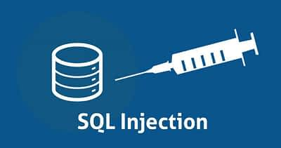 Understanding SQL Injection Attacks