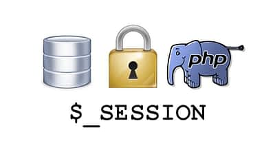 PHP Sessions: Count Number of Site Visits