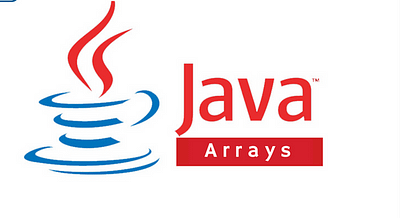Number Class in Java