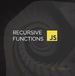 What Are Recursive Functions?