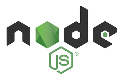 Getting Started With Node.js