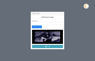 Image Upload With Preview Using PHP's PDO And jQuery