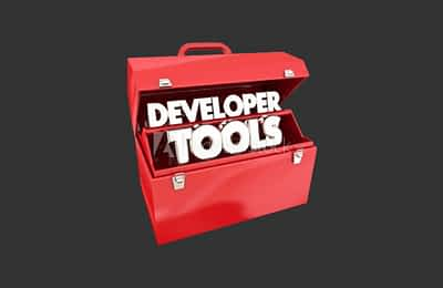 The Things They Carry: An Honest Look into a Software Developer's Toolbox