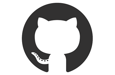 What is Github? And Why You Should Integrate it in Your Projects