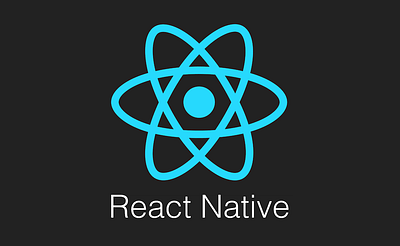 Getting Started With React Native: Create a Class Component
