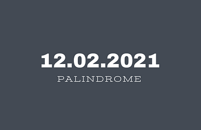 Check If a Number is Palindrome in Java