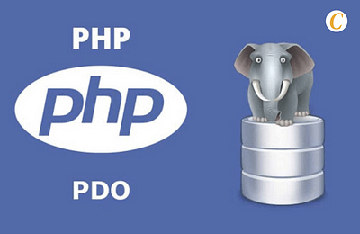 Create a PHP Login and Register Form Using PDO And Password Encryption Technique